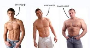 massmuscles.ru