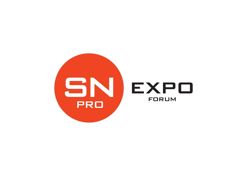 SN PRO Expo Forum-2017